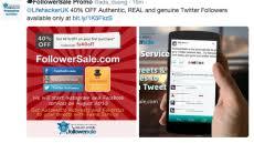 lifehacker best black friday deals sites james laird lifehacker uk