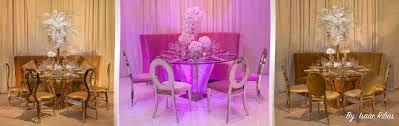 event furniture rental miami imperial event rentals furniture event rentals miami hialeah