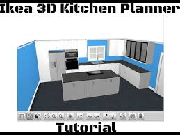 how to design a kitchen with ikea ikea 3d kitchen planner tutorial 2015 sektion