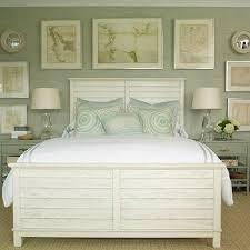 gray bedroom grasscloth wallpaper design ideas