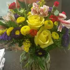 flower delivery raleigh nc raleigh florist 25 photos 15 reviews florists 7457