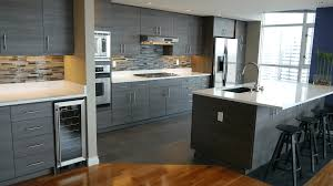 Kitchen Cabinet Doors Refacing by Laminate Kitchen Cabinets Refacing Tehranway Decoration