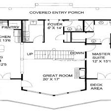 3 bedroom cabin floor plans three bedroom floor plans 3 bedroom cabin floor plans afdop