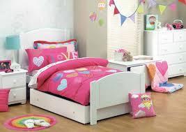 kids bedroom suites outstanding bella bedroom suite kids beds best in for bed frames