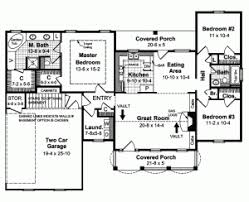 House Plans For Entertaining | great floor plans for entertaining guests building dreams