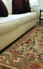 Outdoor Rug Runner by Shopko Area Rugs 10x12 Outdoor Rug Rugs Home Depot Menards Carpet