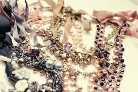 girl accessories maineseron be you be original