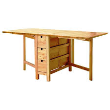Folding Computer Desk Ikea Folding Dining Table Ikea Home Decor Ikea Best Ikea Folding