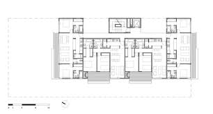 Autocad Architecture Floor Plan Gallery Of Anchorena Proyecto C 14 Architecture