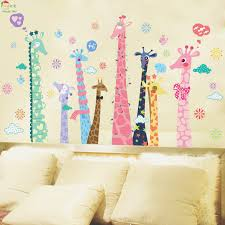 fresh giraffe home decor room ideas renovation interior amazing