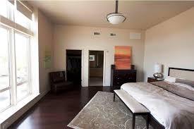 feng shui bedroom ideas feng shui bedroom elements ideas optimizing home decor ideas how