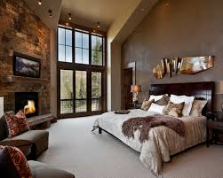 Fung Shui Bedroom Improve Your Sleep 16 Great Feng Shui Bedroom Decorating Ideas