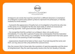 indic academy on twitter
