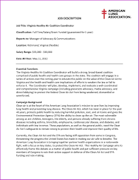 cv format for biomedical engineers salary range best of biomedical engineering cover letter entry level image rjl
