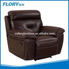 lift recliner chair rocking recliner chair rocking lift recliner