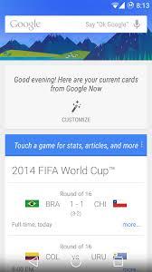 android l launcher google nexus 4
