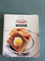 editeur livre cuisine éditeur de livre kijiji à québec acheter et vendre sur le site