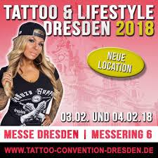 tattoo expo leipzig photobooth tattoo lifestyle leipzig 2018 facebook