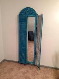 Mirror Bifold Closet Door Cheap Mirrored Bifold Closet Doors Roselawnlutheran