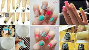 25 best ideas about diy nails on pinterest nail art diy diy 25