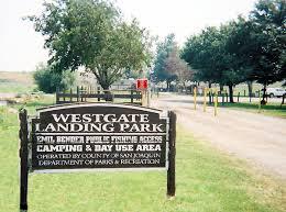 san joaquin county parks u0026 recreation u003e parks u003e westgate landing