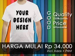edit desain kaos online buy design kaos online 60 off