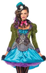 mad hatter costume spirit halloween 50 best storybook women u0027s costumes images on pinterest