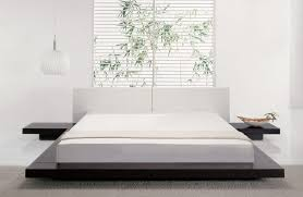 bed frames platform bed building plans diy platform bed ikea