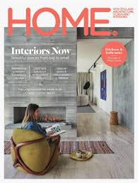 home nz june july 2015 by home nz issuu