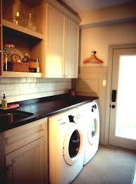 laundry room sink lowes divine small laundry room cabinets ideas modern bathroom design with mirrored