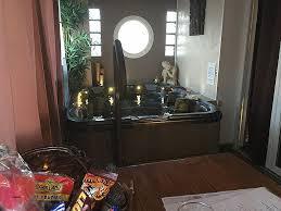 chambre d hote plan de cuques maison toscane plan de cuques locations de vacances tiramisu
