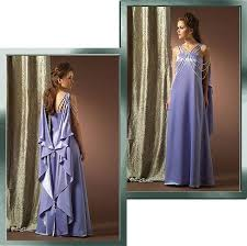 Padme Halloween Costume Padme Gown Star Wars Gown Pattern Queen Padme Amidala Costume