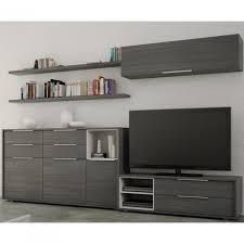 vaisselier mural ancien meuble tv ikea ancien u2013 artzein com