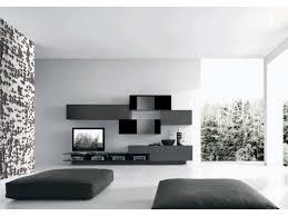 Furniture Design Tv Cabinet Home Design Wall Unit Latest Units Designs Living Room For Tv