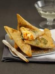 cuisine des femmes 81 best cuisine mauricienne images on postres and