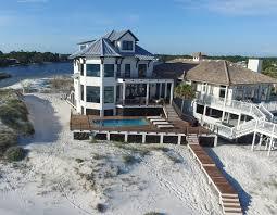 beach house tour santa rosa beach fl