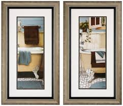 ideas for bathroom wall decor bathroom wall decor hdviet