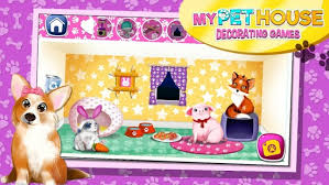 house decorating games for adults my pet house decorating games android apps on google play