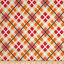 free spirit flannel fabric com