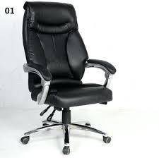 coussin bureau coussin chaise bureau coussin fauteuil bureau meetharry co
