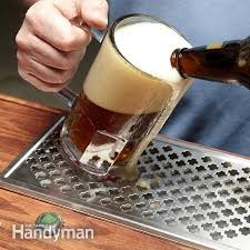 Building A Wood Bar Top Best 25 Build A Bar Ideas On Pinterest Man Cave Diy Bar Rustic