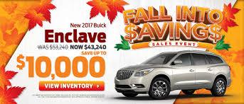 buick black friday deals midpoint chevrolet buick gmc car dealership in rocky mount va