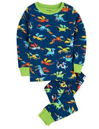 hatley dragon pyjamas the pyjama store