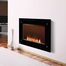 wall mount fireplace square u2014 john robinson house decor