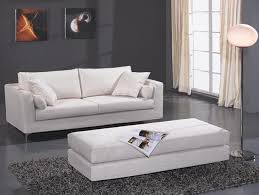Modern Living Room Sofas Awesome Modern Living Room Sofa Modern Living Room Furniture Sets