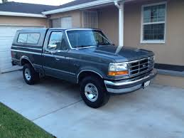 1989 ford f150 repair manual 100 images factory ford truck suv