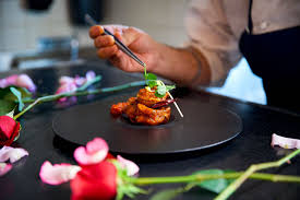 junoon nyc the finest in indian cuisine