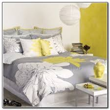 zspmed of modern bedding sets cool on small home decoration ideas