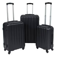 luggage sale black friday luggage every day low prices walmart com