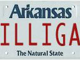 Banned Vanity Plates Banned License Plates Dmv Is Hip To Your Txtspeak Cnet